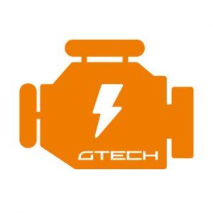 Motortechnik